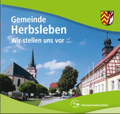 Gemeinde Herbsleben