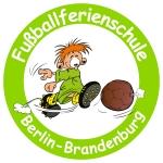 Vorschaubild zur Meldung: Fußballferiencamp für Kinder von 5-14 Jahren