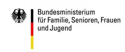"""Vorschaubild zur Meldung: Zuwendung vom Bund für Kita """"Schmetterling"""" erhalten"""