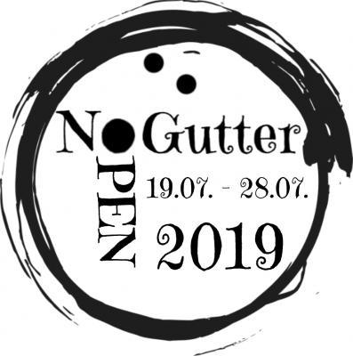NoGutter