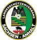 Vorschaubild zur Meldung: Wittenberger Schützen bei Landesmeisterschaften in Nienburg dabei