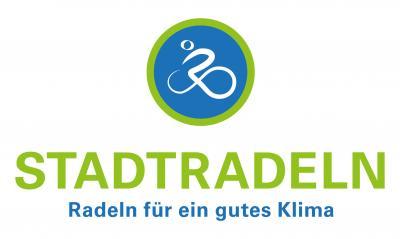 """Vorschaubild zur Meldung: STADTRADELN """"Fahrt ins Blaue"""""""