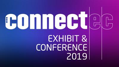 connect-ec 2019 Dresden Telekommunikation