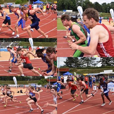 Vorschaubild zur Meldung: Teilnehmerrekord beim Siegburger Pfingstportfest