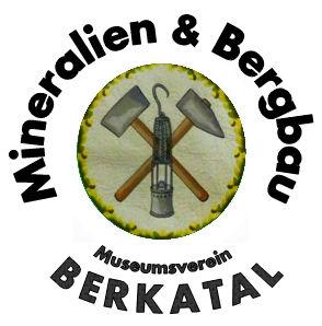 Vorschaubild zur Meldung: Mineralienausstellung am 20. Juni (Fronleichnam) geöffnet