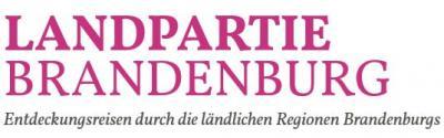 Foto zur Meldung: 25. Brandenburger Landpartie: Land ist, wo Landwirtschaft ist – Das volle Leben