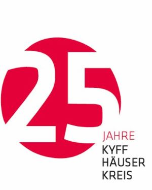 Foto zur Meldung: Schulfest der Thüringer Gesamtschule Ebeleben