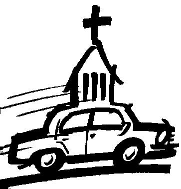 """Vorschaubild zur Meldung: """"Gottesdienst-Taxi"""" Westerstetten - Vorderdenkental fährt ab 16.06.2019 ..."""