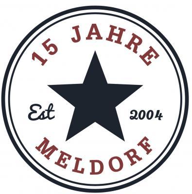 Meldorf Logo 2019