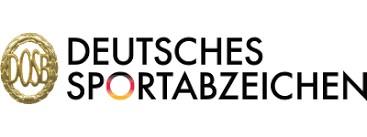 Vorschaubild zur Meldung: Deutsches Sportabzeichen