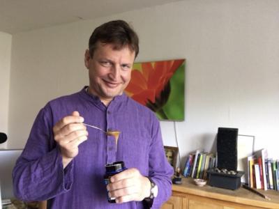 Vorschaubild zur Meldung: Manuka Honig - Wunder der Natur