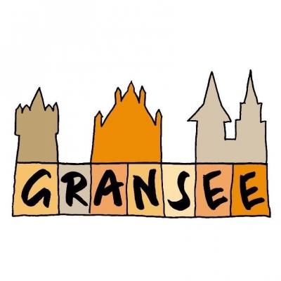 Vorschaubild zur Meldung: Anwohnerinformation Kirchgasse in Gransee