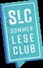 Foto zur Meldung: Am 9. Juli startet der Sommerleseclub