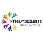 Vorschaubild zur Meldung: Integrationsmesse