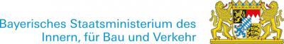 Vorschaubild zur Meldung: Bayerns Innen- und Kommunalminister Joachim Herrmann und Wirtschaftsminister Hubert Aiwanger geben Startschuss für Härtefallfonds bei Straßenausbaubeiträgen