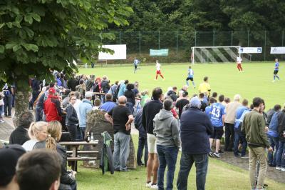 Vorschaubild zur Meldung: Sporttage im Mehlental