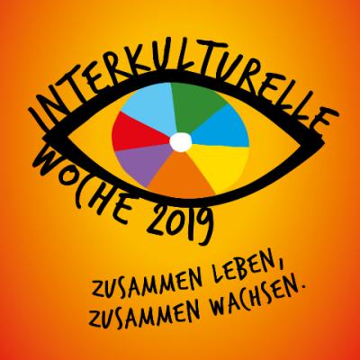 Vorschaubild : Interkulturelle Woche in Beeskow 2019