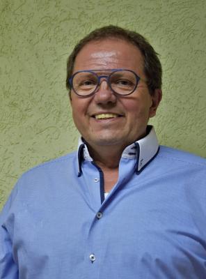 Vorschaubild zur Meldung: Schiesheim hat einen neuen Bürgermeister
