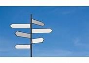 Vorschaubild zur Meldung: Schülerbetriebspraktikum 8 - Wohin führt der Weg?