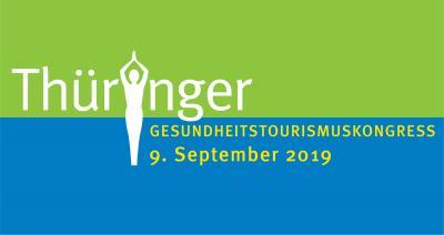 Vorschaubild zur Meldung: Thüringer Gesundheitstourismuskongress am 09.09.2019