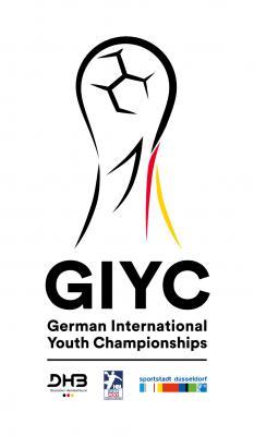 GIYC_Logo