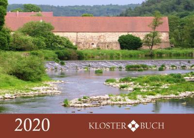 Vorschaubild zur Meldung: Kalender 2020