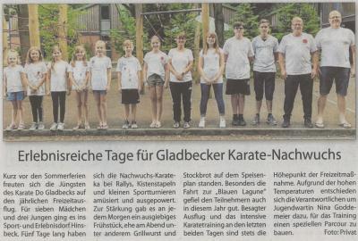 Stadtspiegel_vom_13_07_2019