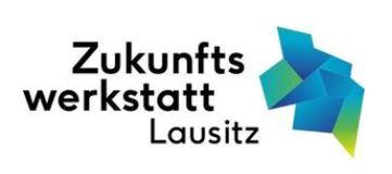 Foto zur Meldung: Reden Sie mit über die Zukunft der Lausitz