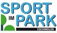 Vorschaubild zur Meldung: Sport im Park Eschweiler startet am 17. August