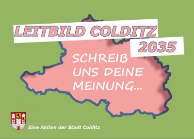 Vorschaubild zur Meldung: Am 25. August 2019 geht es auf´s Fahrrad - (Er)Fahren Sie mit uns Colditz!