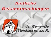 Vorschaubild zur Meldung: Öffentliche Angrenzer-/Nachbaranhörung im Baugenehmigungsverfahren