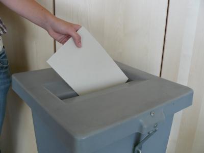 Foto zur Meldung: Zulassung der Kreiswahlvorschläge zur Landtagswahl 2019 entschieden