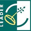 Foto zur Meldung: Wichtiger Hinweis: Neue Antragsformulare LEADER + GAK
