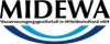 Vorschaubild zur Meldung: Chance für Kurzentschlossene - Ausbildung bei der MIDEWA