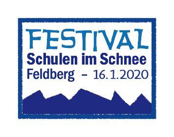 Festival Schulen im Schnee 2020