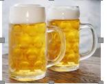Vorschaubild zur Meldung: 7-Brauereien-Wanderung