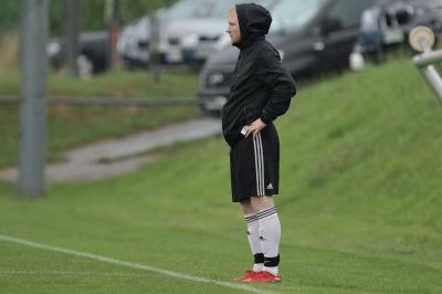 DJK Eberhardserg - SV Oberpolling