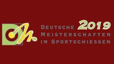 Vorschaubild zur Meldung: Teilnehmer aus Vereinen des LSV und KSV Wittenberg 1990 e.V. bei Deutsche Meisterschaften mit am Start