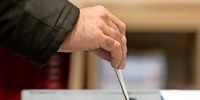 Vorschaubild zur Meldung: Landtagswahl Land Brandenburg am 01.09.19 - Fragen und Antworten