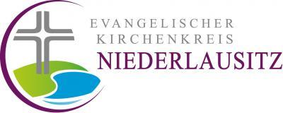 Vorschaubild zur Meldung: Kirchengemeinden erinnern an friedliche Revolution Rainer Eppelmann kommt am 1. September nach Luckau