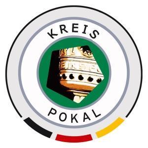 Foto zur Meldung: Der EFV 03 startet mit Kreispokalpartie in die neue Saison