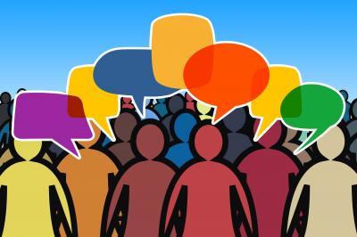 Artikelbild Bürgerversammlung