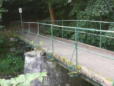 Kupferbergbrücke