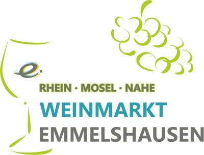 Vorschaubild zur Meldung: Weinmarkt in Emmelshausen
