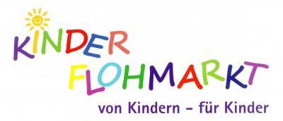 Vorschaubild zur Meldung: Kinderflohmarkt   von Kindern - für Kinder