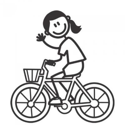 Fahrradtour am 15.09.2019