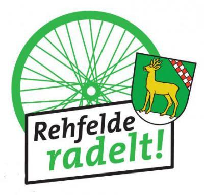 Foto zu Meldung: Zweites Rehfelder STADT-RADELN - Machen Sie mit