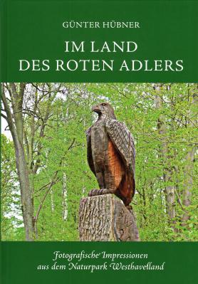 """Vorschaubild zur Meldung: """"Im Land des roten Adlers"""""""