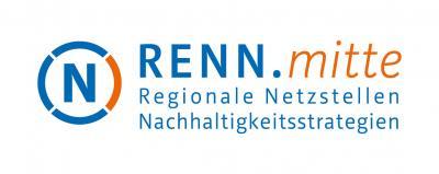 Vorschaubild zur Meldung: Fahrplan Zukunft: RENN.mitte veröffentlicht monatlich in DB mobil