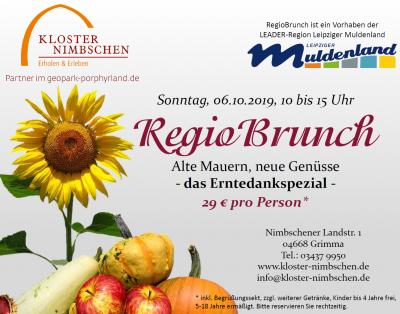 RegioBrunch